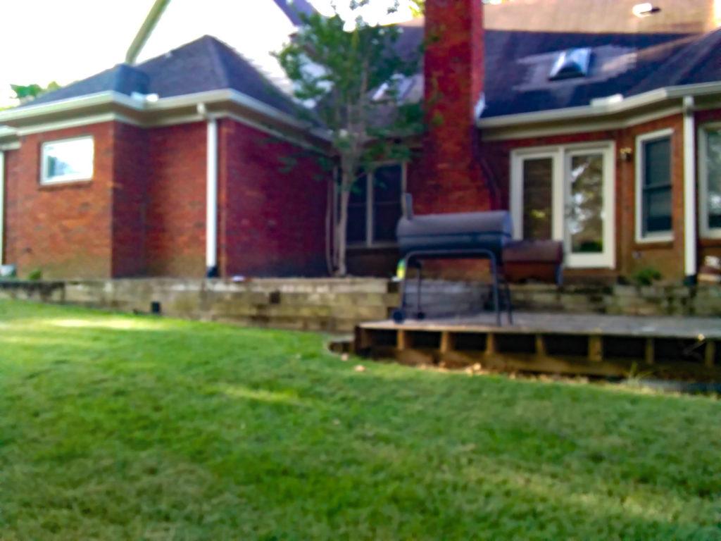 Deck Transformation1 Champion Home Repair